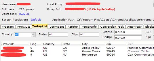 UC浏览器默认搜索引擎算法GetDigestString之签名寻踪4