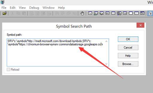 UC浏览器默认搜索引擎算法GetDigestString之签名寻踪5